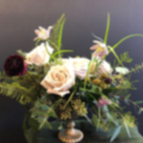 Crested Butte Wedding florist- arrangment flower delivery