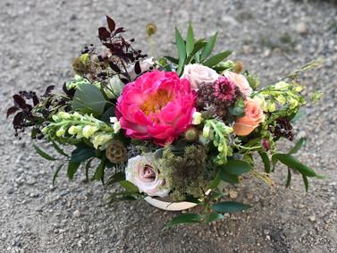 florals 5.jpg