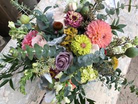 florals 6.JPG