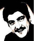 EUGENIO LIRA MASSI