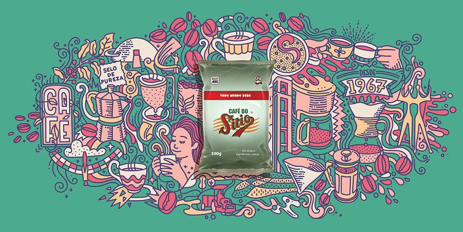 MauroMartins-CafeDoSitio-02.jpg