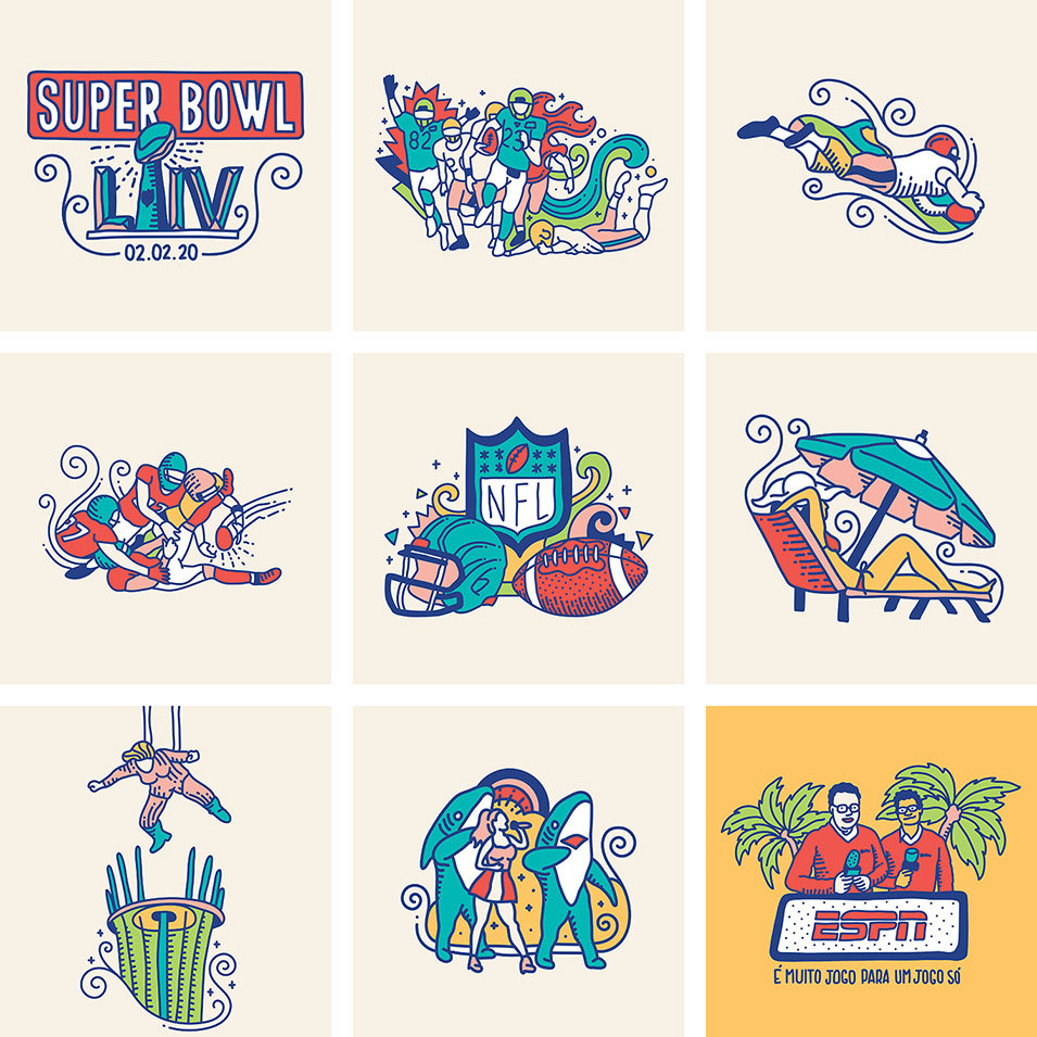 ESPN-SuperBowl-Illustras-Isoladas.jpg