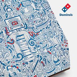 Thumb-DominosBox