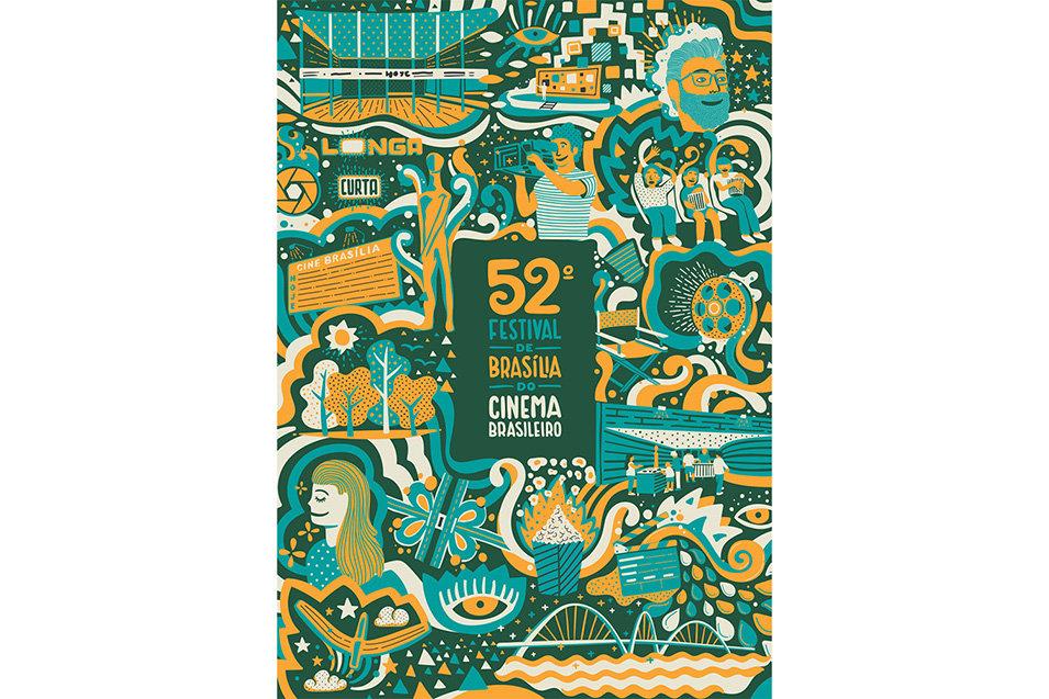 FCB-50anos-Poster-01.jpg