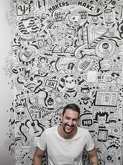 Startae Wall Art