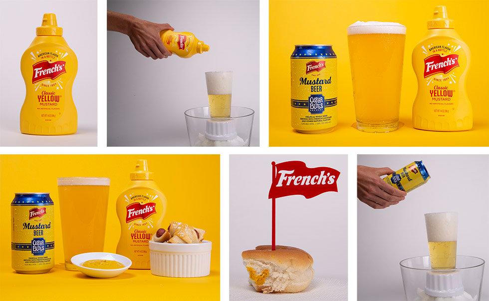Frenchs-originals.jpg