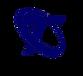 logo blue1.png