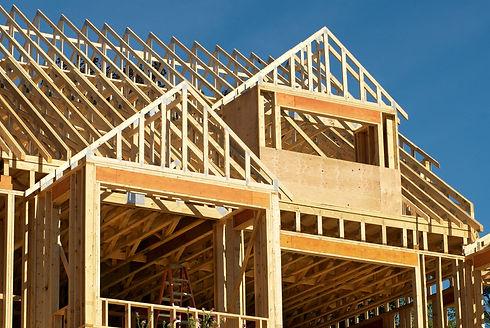 Residential-Construction_edited.jpg
