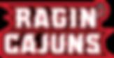 1200px-Ragin_Cajuns_logo.svg.png
