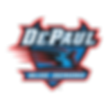 Website Logo - DePaul.png