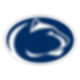 Client Logo - Penn State.png