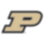 Website Logo - Purdue (1).png