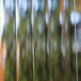 Broadline Glass
