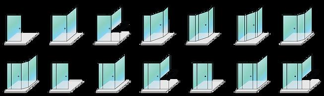 Evolution-configurations.png