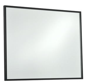 Concealed-Frame-with-Leg-shot-web.jpg