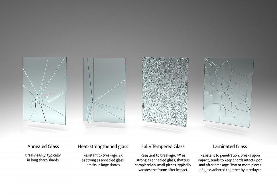 6496-glass_comparison_visual-4panes_hires_final_4.jpg