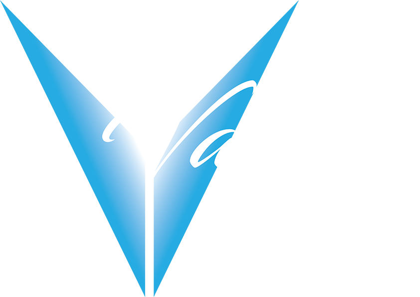 Value Glass White Logo[5719].png