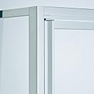 Dimension-Door-Detail.png