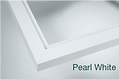 Pearl-White.png