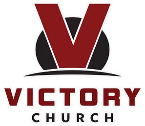Victory Logo with Stroke.png