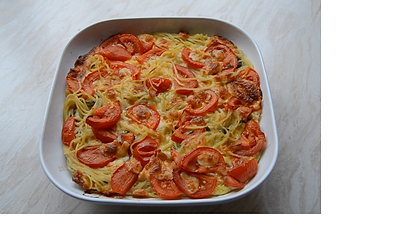 Spaghetti frittata vegetarian italian recipe video italian spaghetti frittata vegetarian italian recipe video forumfinder Image collections