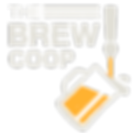 BrewCoop_Textured-02.png