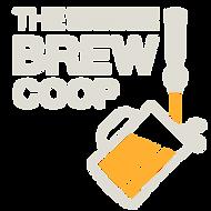 BrewCoop_Textured-02.png
