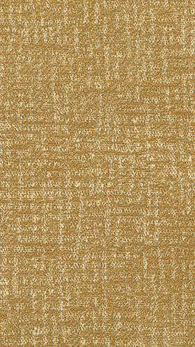 Y02 Altın Hasır
