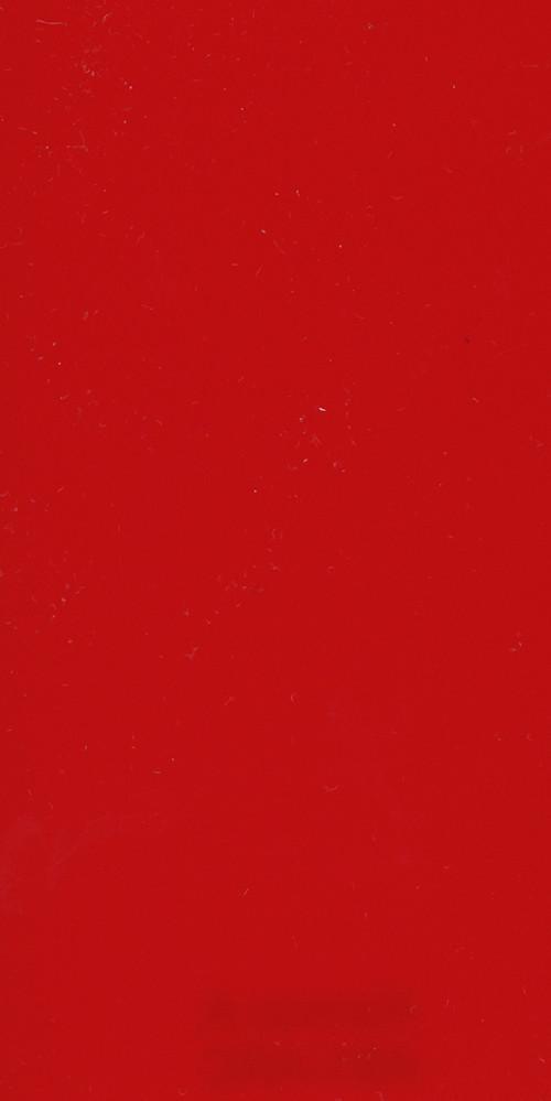 A91 Kırmızı