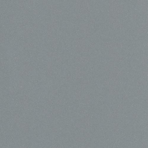 A51 Gray