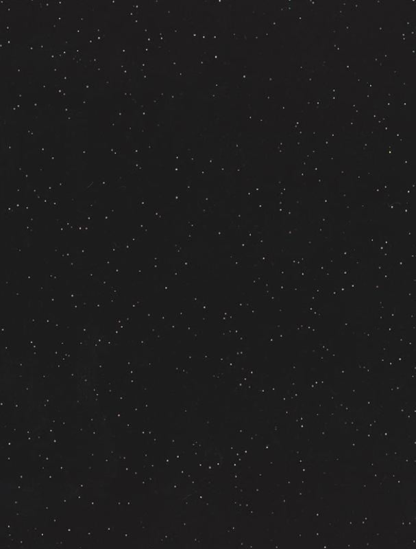 Y70 Siyah Star