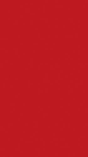 H05 Kırmızı