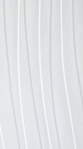 Y51 Beyaz Dalga