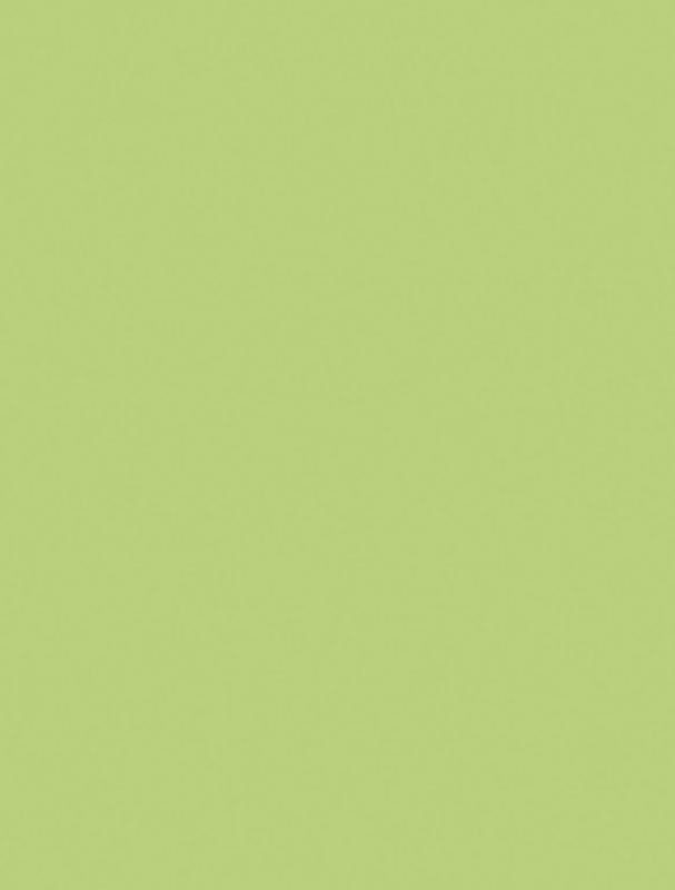 H72 Yeşil