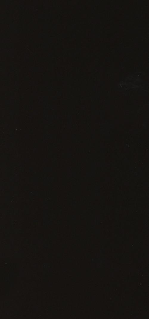 A21 Siyah