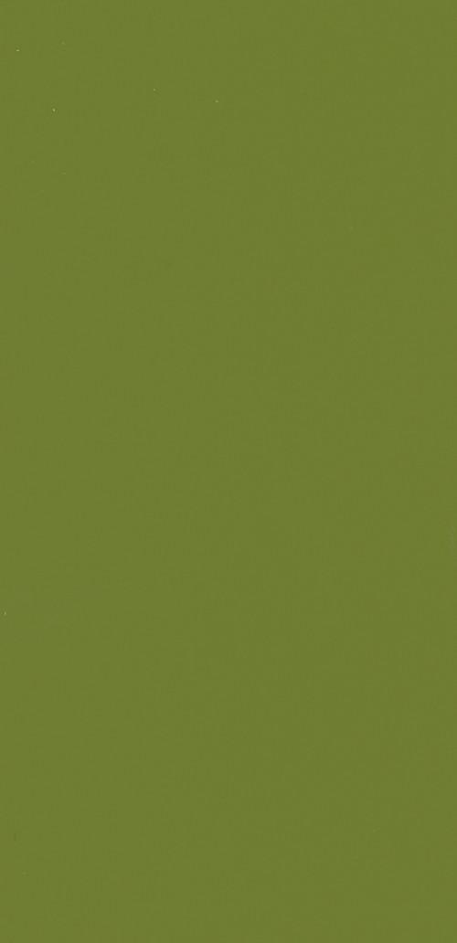 A97 Yeşil