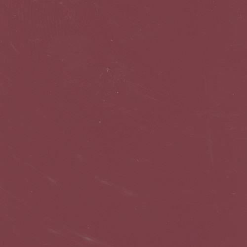 A93 Dark Red