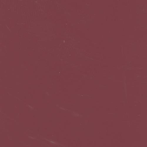A93 Koyu Kırmızı