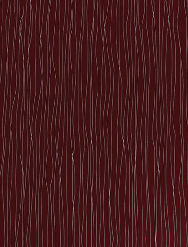 H43 Kırmızı Çizgi