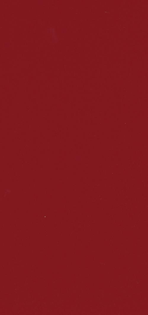A92 Kırmızı