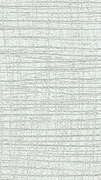 Y81 Linosilver