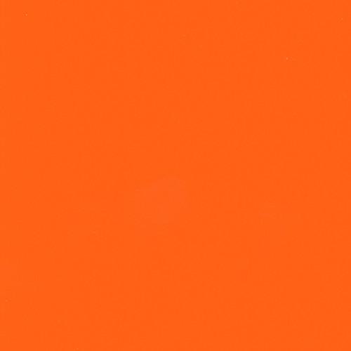 A60 Orange