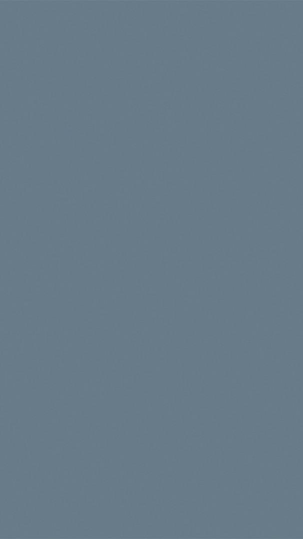 Y75 Süper Mat Soft Mavi