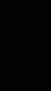 H08 Siyah