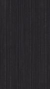 Y63 Siyah Kaşmir