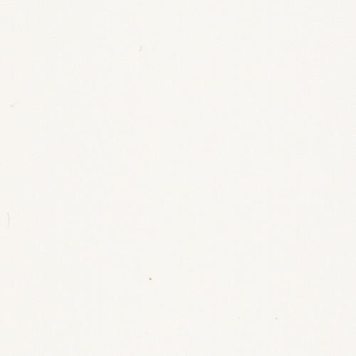 A15 White