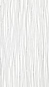 H80 Çizgili Beyaz