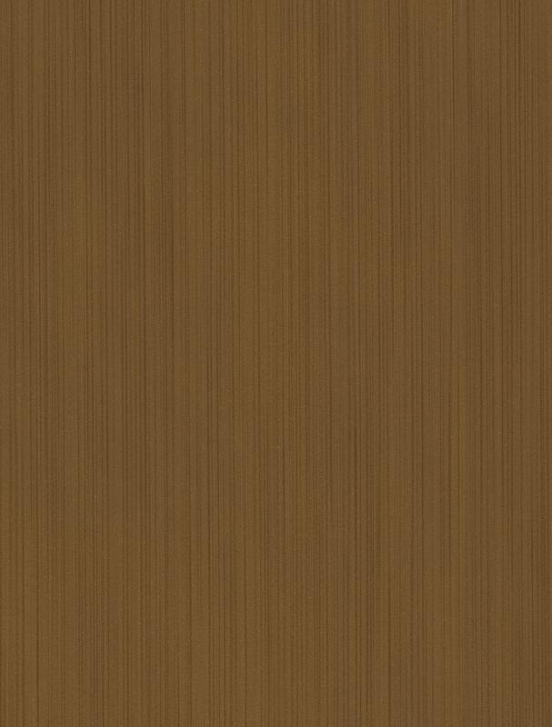 M25 Altın İnox