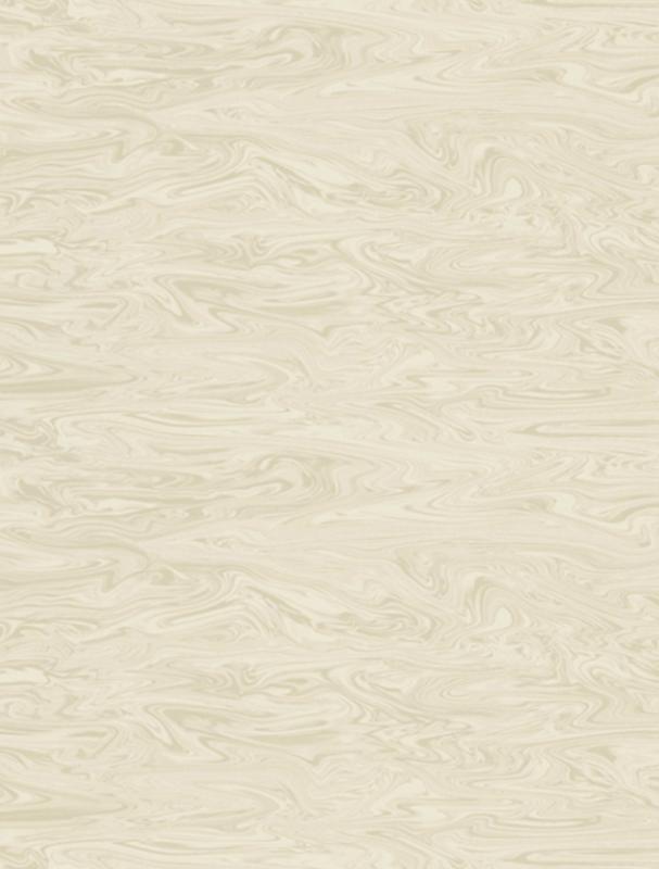 M31 Beyaz Kuş Gözü