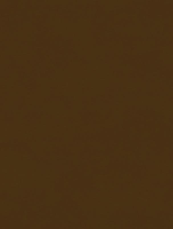 H78 Kahverengi